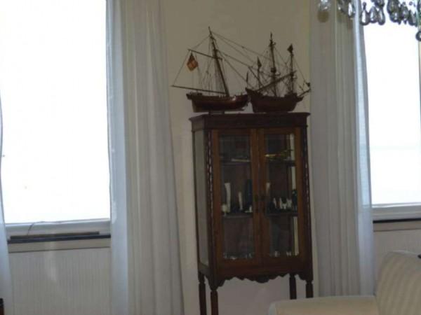 Appartamento in vendita a Camogli, Passeggiata Mare, 100 mq - Foto 23