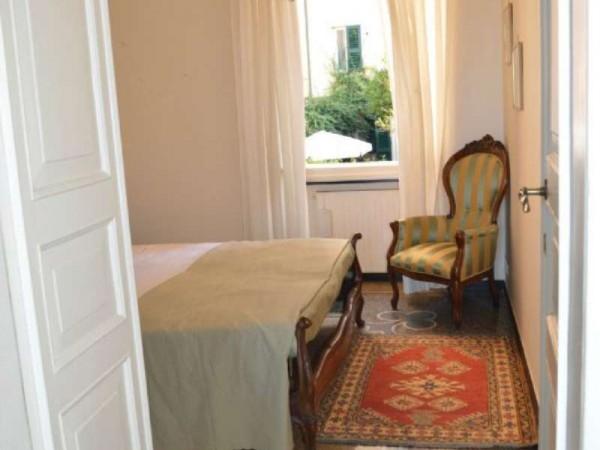 Appartamento in vendita a Camogli, Passeggiata Mare, 100 mq - Foto 11