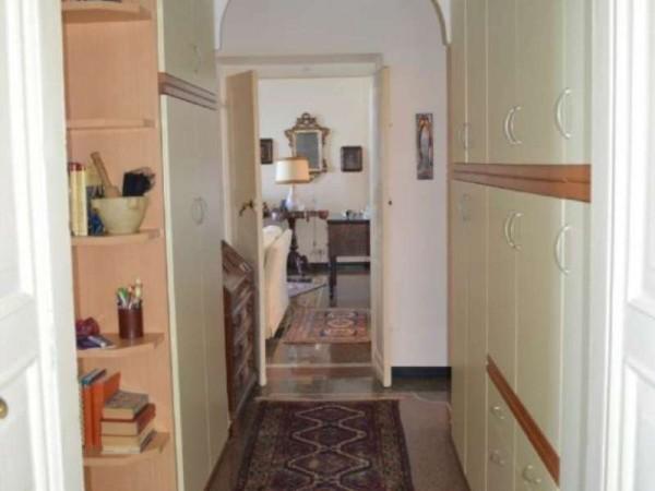 Appartamento in vendita a Camogli, Passeggiata Mare, 100 mq - Foto 8
