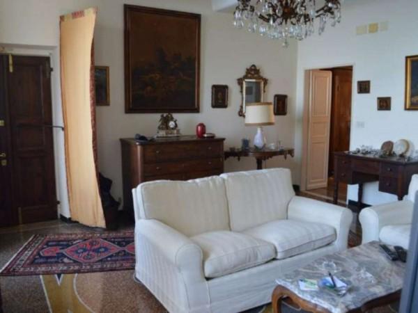 Appartamento in vendita a Camogli, Passeggiata Mare, 100 mq - Foto 22
