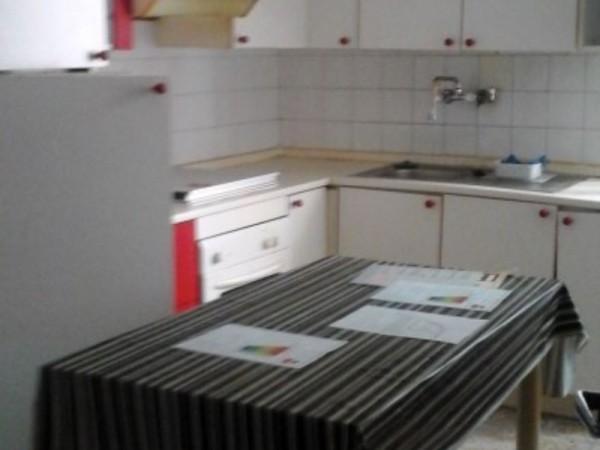 Appartamento in vendita a Camogli, Boschetto, 60 mq - Foto 22