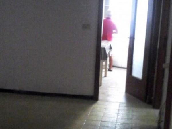 Appartamento in vendita a Camogli, Boschetto, 60 mq - Foto 24