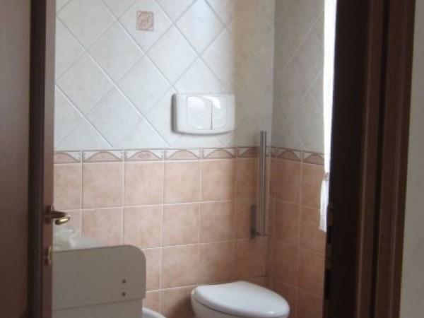 Appartamento in vendita a Avegno, Testana, Con giardino, 80 mq - Foto 3