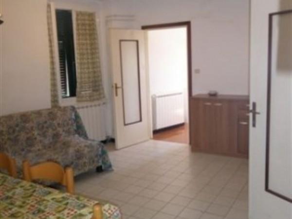Appartamento in vendita a Camogli, Porticciolo, Arredato, 75 mq - Foto 11