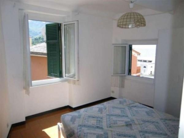 Appartamento in vendita a Camogli, Porticciolo, Arredato, 75 mq - Foto 8