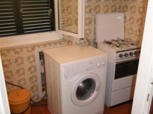 Appartamento in vendita a Camogli, Porticciolo, Arredato, 75 mq - Foto 10