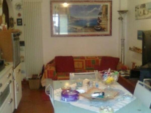 Appartamento in vendita a Cogorno, Centrale, 66 mq - Foto 21