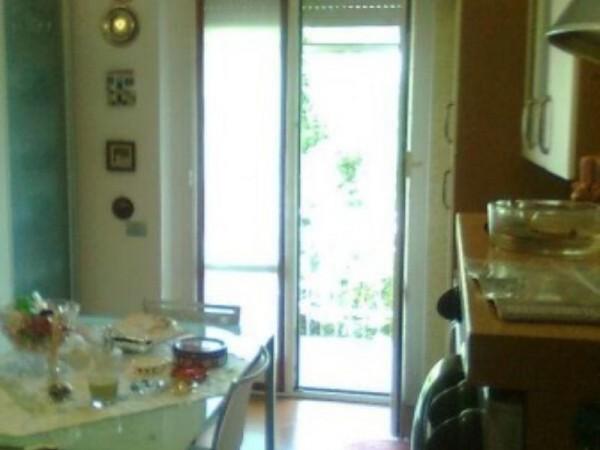Appartamento in vendita a Cogorno, Centrale, 66 mq - Foto 20