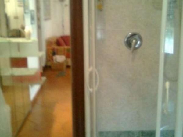 Appartamento in vendita a Cogorno, Centrale, 66 mq - Foto 16