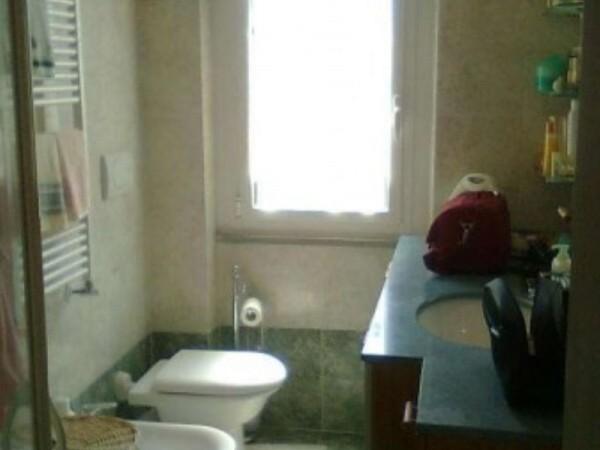 Appartamento in vendita a Cogorno, Centrale, 66 mq - Foto 17