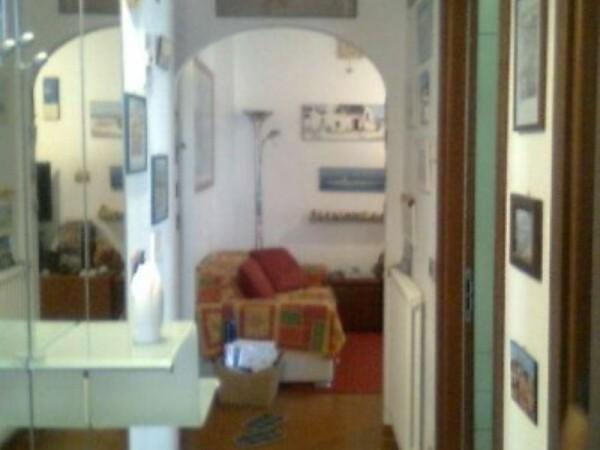 Appartamento in vendita a Cogorno, Centrale, 66 mq - Foto 15