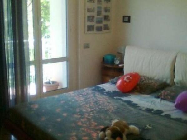 Appartamento in vendita a Cogorno, Centrale, 66 mq - Foto 19