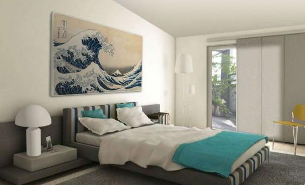 Appartamento in vendita a Cogorno, 150 mq - Foto 10