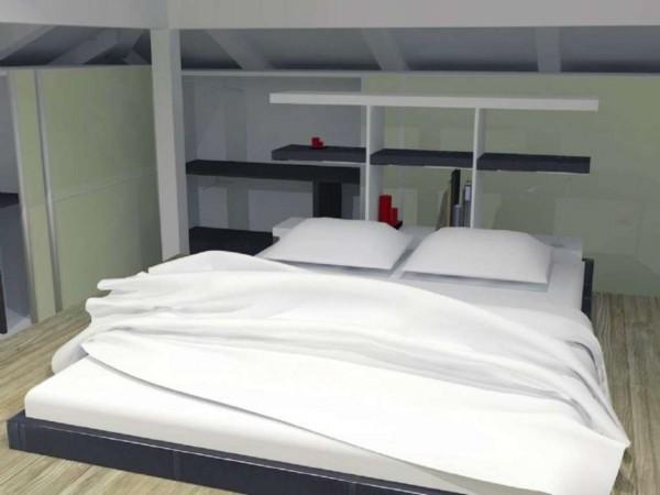Appartamento in vendita a Cogorno, 150 mq - Foto 20