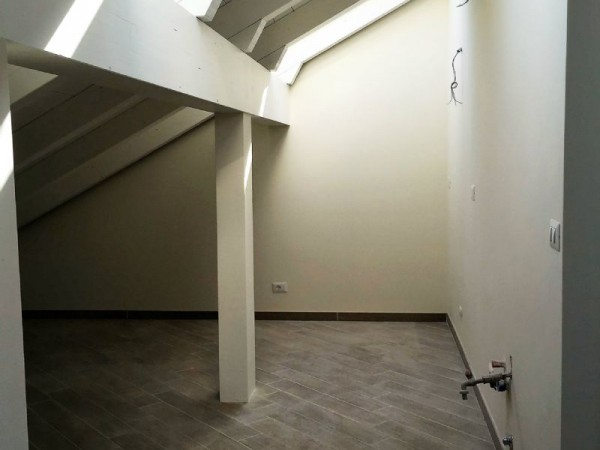 Appartamento in vendita a Cogorno, 150 mq - Foto 17