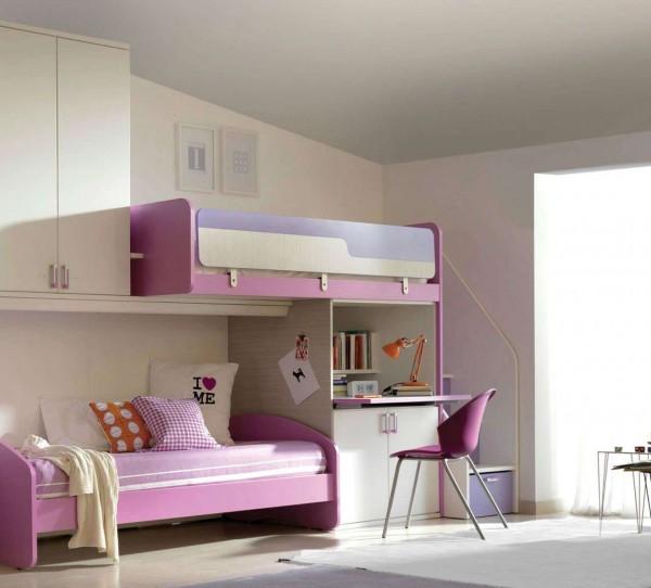 Appartamento in vendita a Cogorno, 150 mq - Foto 8