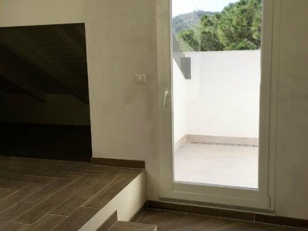 Appartamento in vendita a Cogorno, 150 mq - Foto 16
