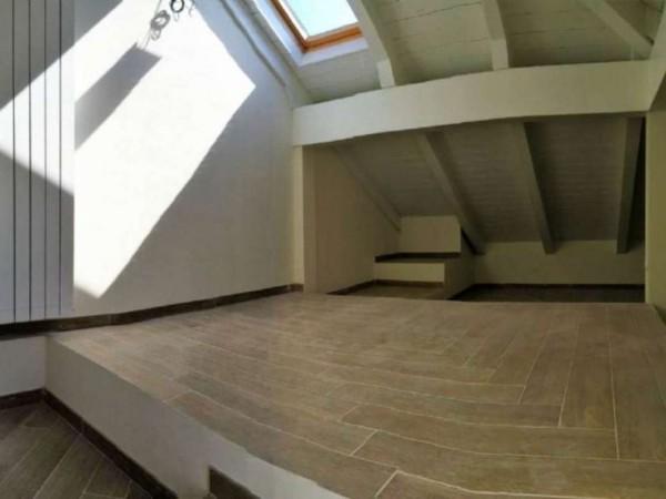 Appartamento in vendita a Cogorno, 150 mq - Foto 21