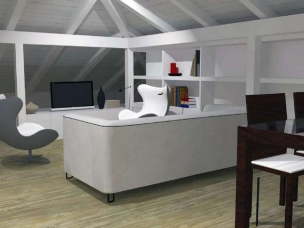 Appartamento in vendita a Cogorno, 150 mq - Foto 23