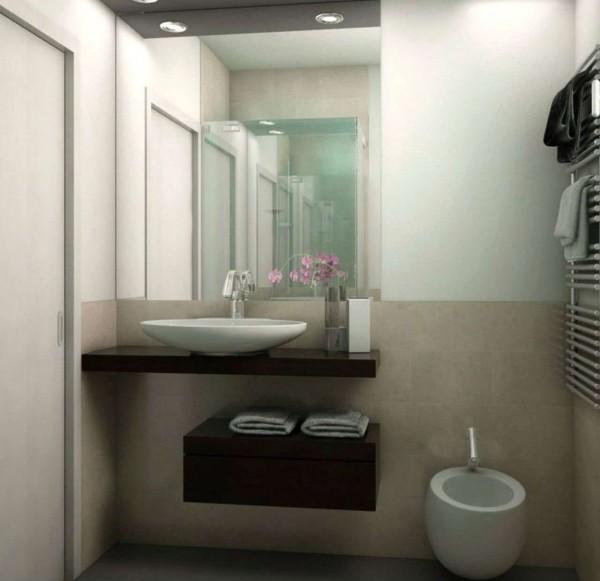 Appartamento in vendita a Cogorno, 150 mq - Foto 7