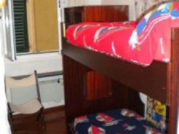 Appartamento in affitto a Camogli, Arredato, 80 mq - Foto 6