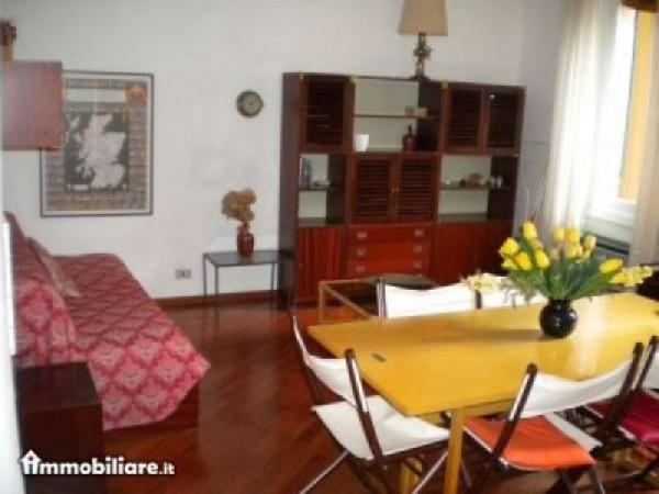 Appartamento in affitto a Camogli, Arredato, 80 mq - Foto 10