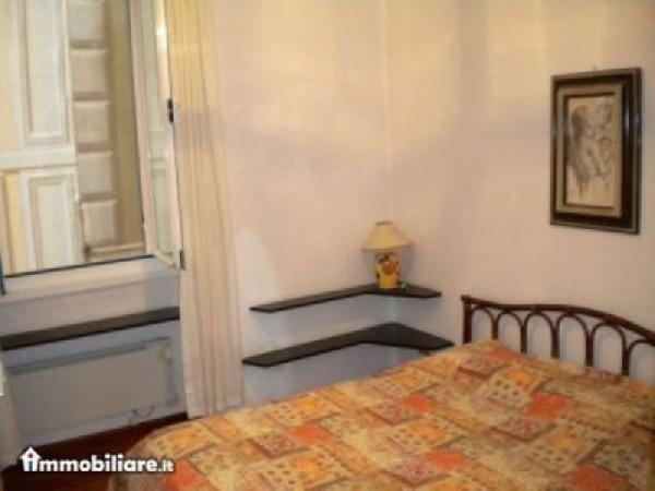 Appartamento in affitto a Camogli, Arredato, 80 mq - Foto 8