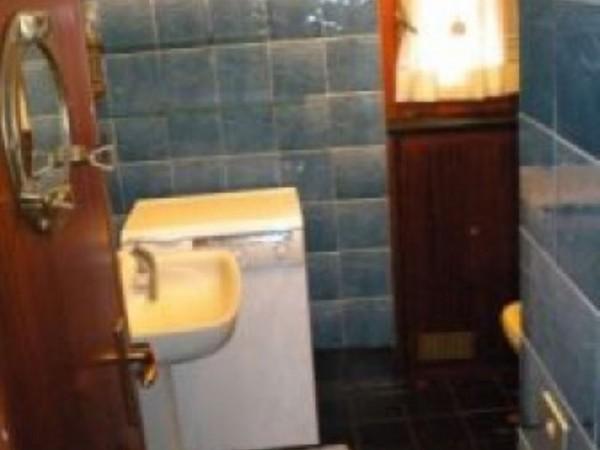 Appartamento in affitto a Camogli, Arredato, 80 mq - Foto 5