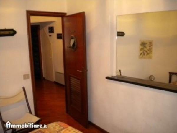 Appartamento in affitto a Camogli, Arredato, 80 mq - Foto 7
