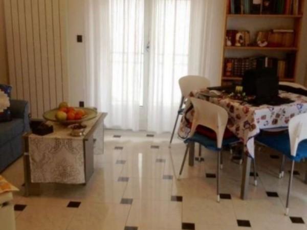 Appartamento in vendita a Cogorno, 120 mq