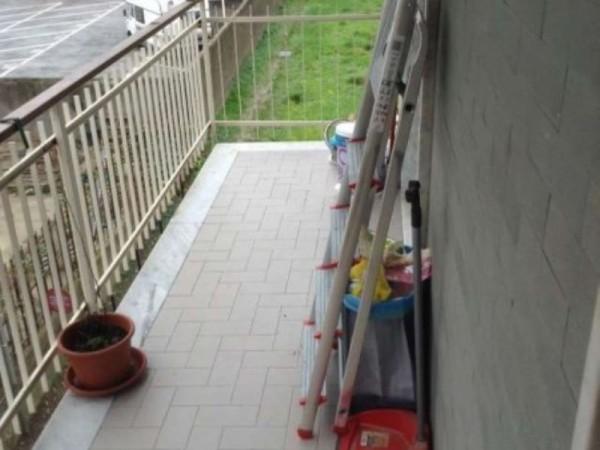Appartamento in vendita a Cogorno, 120 mq - Foto 5