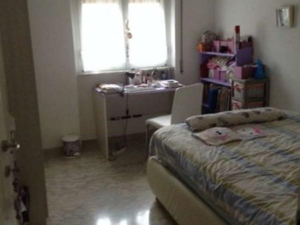 Appartamento in vendita a Cogorno, 120 mq - Foto 7