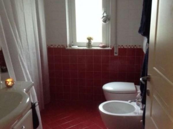Appartamento in vendita a Cogorno, 120 mq - Foto 4