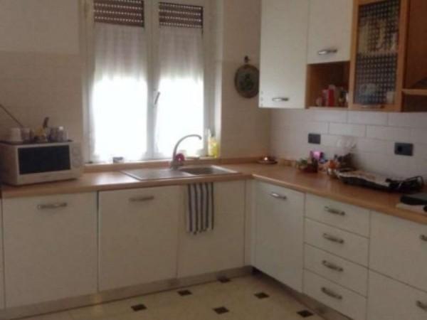 Appartamento in vendita a Cogorno, 120 mq - Foto 8
