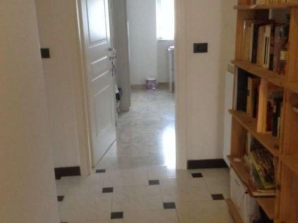 Appartamento in vendita a Cogorno, 120 mq - Foto 9