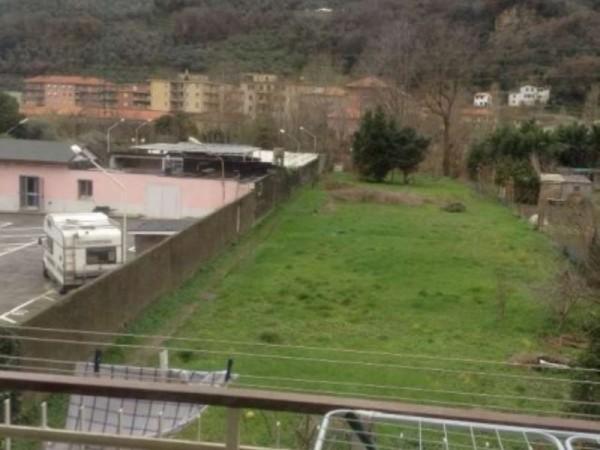 Appartamento in vendita a Cogorno, 120 mq - Foto 3