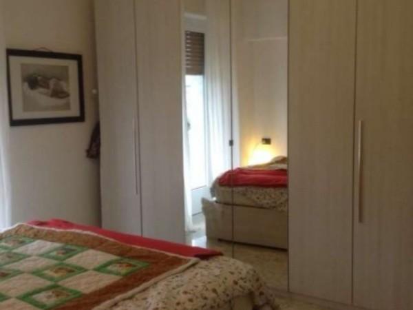 Appartamento in vendita a Cogorno, 120 mq - Foto 6