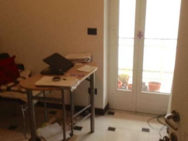 Appartamento in vendita a Cogorno, 120 mq - Foto 10