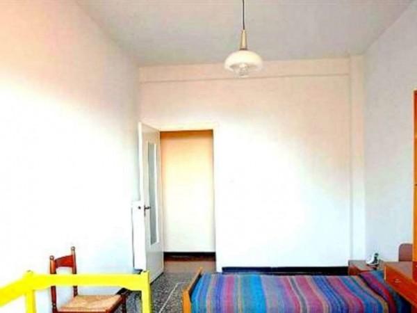 Appartamento in vendita a Camogli, Ruta Di Camogli, Con giardino, 140 mq - Foto 10