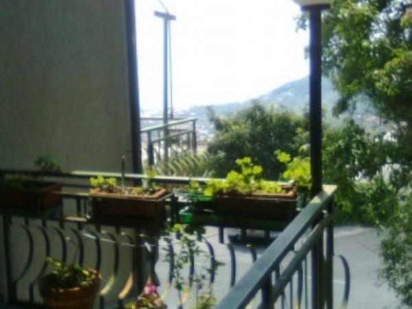 Appartamento in vendita a Chiavari, 70 mq - Foto 4