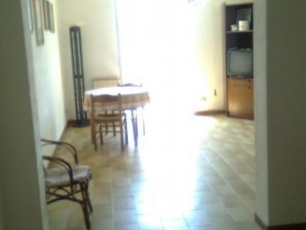 Appartamento in vendita a Chiavari, 70 mq - Foto 11