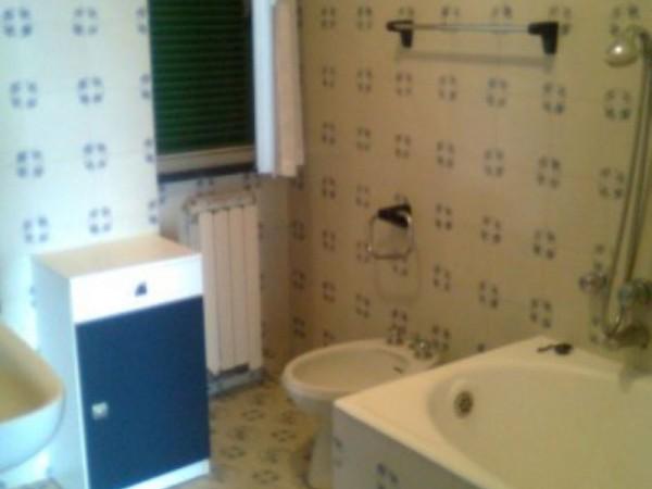 Appartamento in vendita a Chiavari, 70 mq - Foto 7