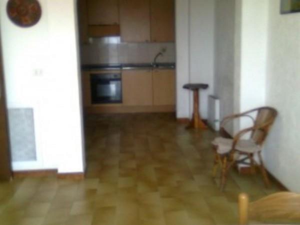 Appartamento in vendita a Chiavari, 70 mq - Foto 9