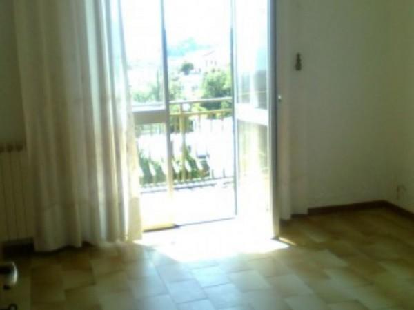Appartamento in vendita a Chiavari, 70 mq - Foto 12