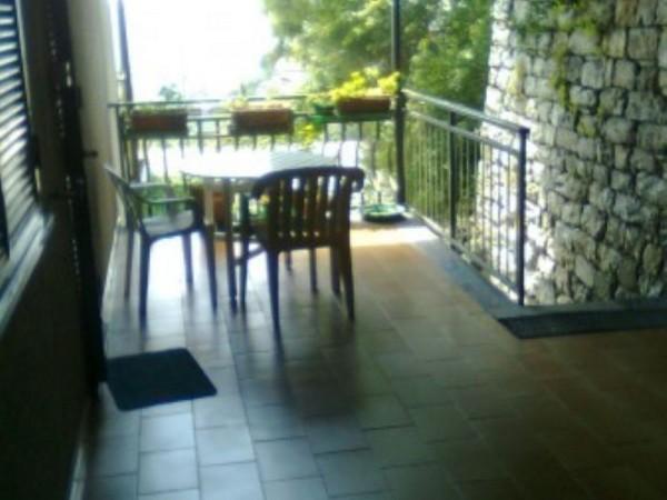Appartamento in vendita a Chiavari, 70 mq - Foto 5