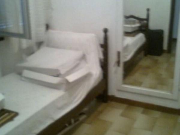 Appartamento in vendita a Chiavari, 70 mq - Foto 6