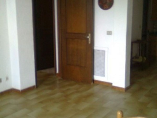 Appartamento in vendita a Chiavari, 70 mq - Foto 8