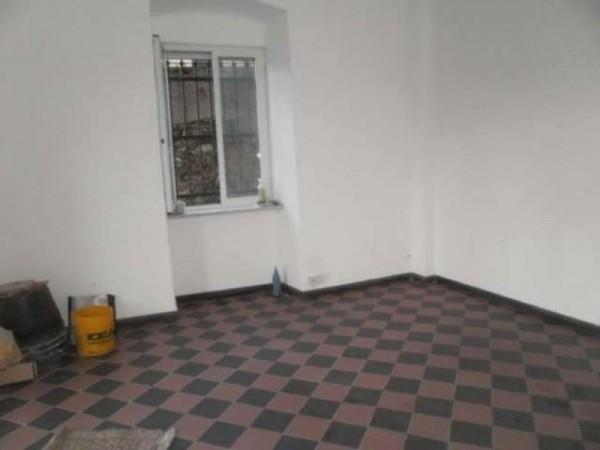 Locale Commerciale  in affitto a Camogli, Ruta, 48 mq - Foto 8