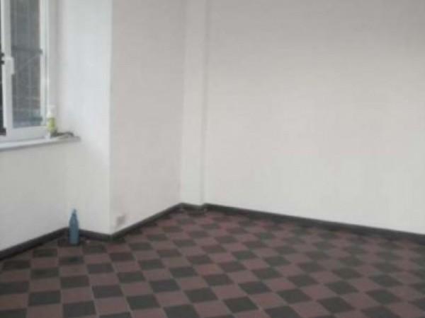 Locale Commerciale  in affitto a Camogli, Ruta, 48 mq