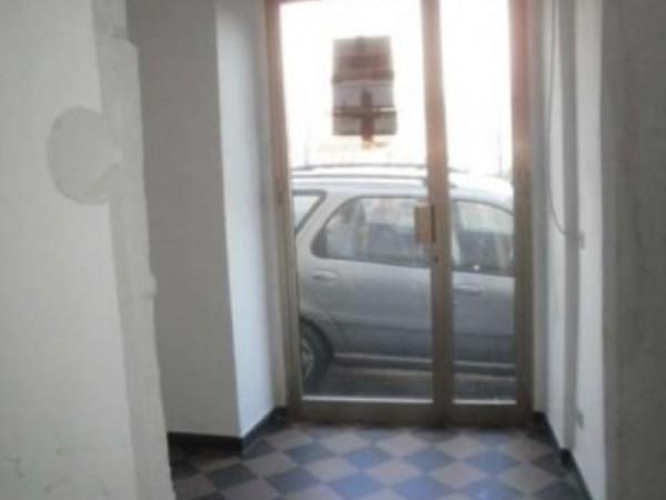 Locale Commerciale  in affitto a Camogli, Ruta, 48 mq - Foto 6